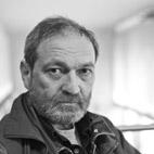 Christian M. Kreuziger, Journalist, Autor, Fotograf